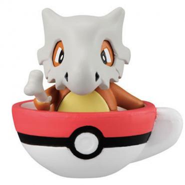 Pokemon - Mini Figurine...
