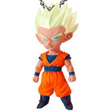 Dragon Ball Super - Strap...