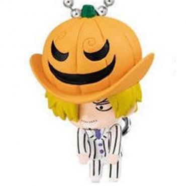 One Piece - Strap Sanji...