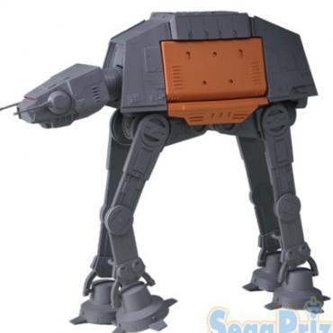 Star Wars - Figurine AT-AC...
