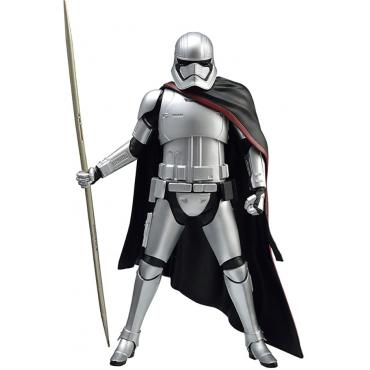 Star Wars The Last Jedi -...