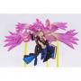 Puzzle & Dragons - Figurine Archangel Metatron