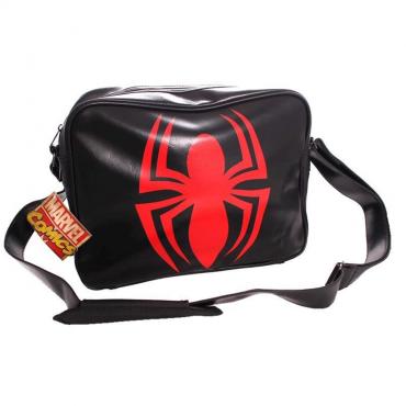 Spider-Man - Sac...