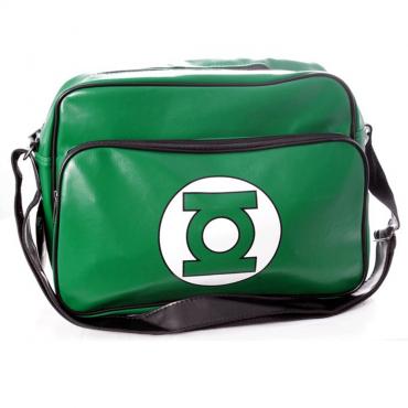 Green Lantern - Sac...