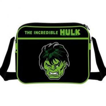 Hulk - Sac Bandoulière Hulk