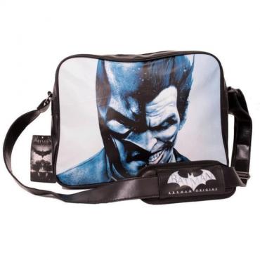 Batman - Sac Bandoulière...