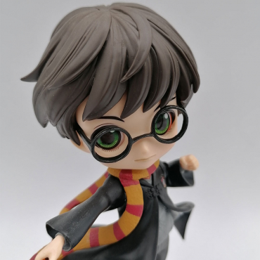 [Occasion] Harry Potter -...
