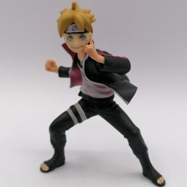 [Occasion] Boruto Naruto...