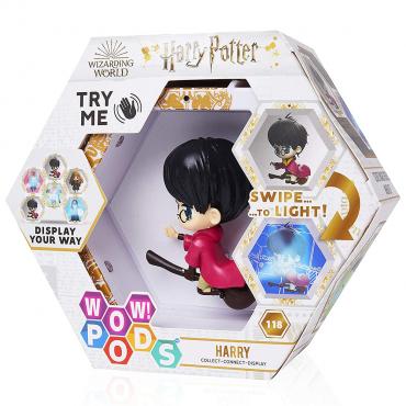 Harry Potter - Figurine...