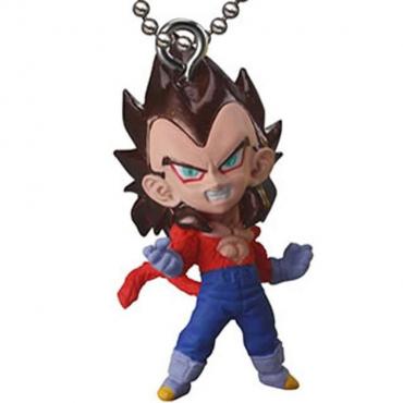 Dragon Ball Z - Strap...