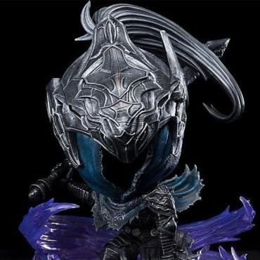 Dark Souls - Figurine...