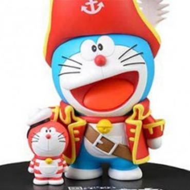 Doraemon - Figurine...