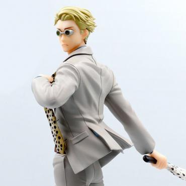 Jujutsu Kaisen - Figurine...