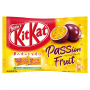 Kit Kat Goût Fruit de la...