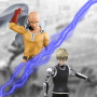 One Punch Man - Pack...
