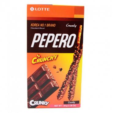 Paquet de Pepero Goût...
