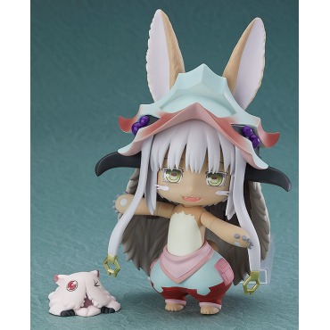 Made In Abyss - Figurine...