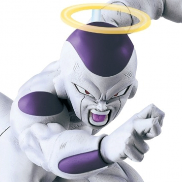 Dragon Ball Super: Tag...