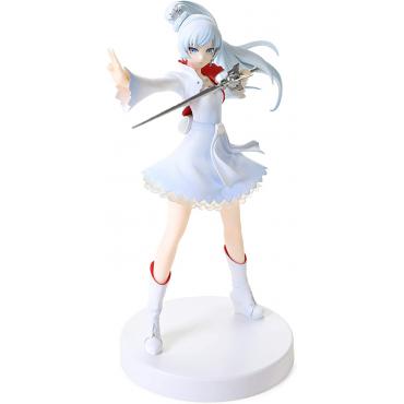 Rwby - Figurine Weiss Schnee