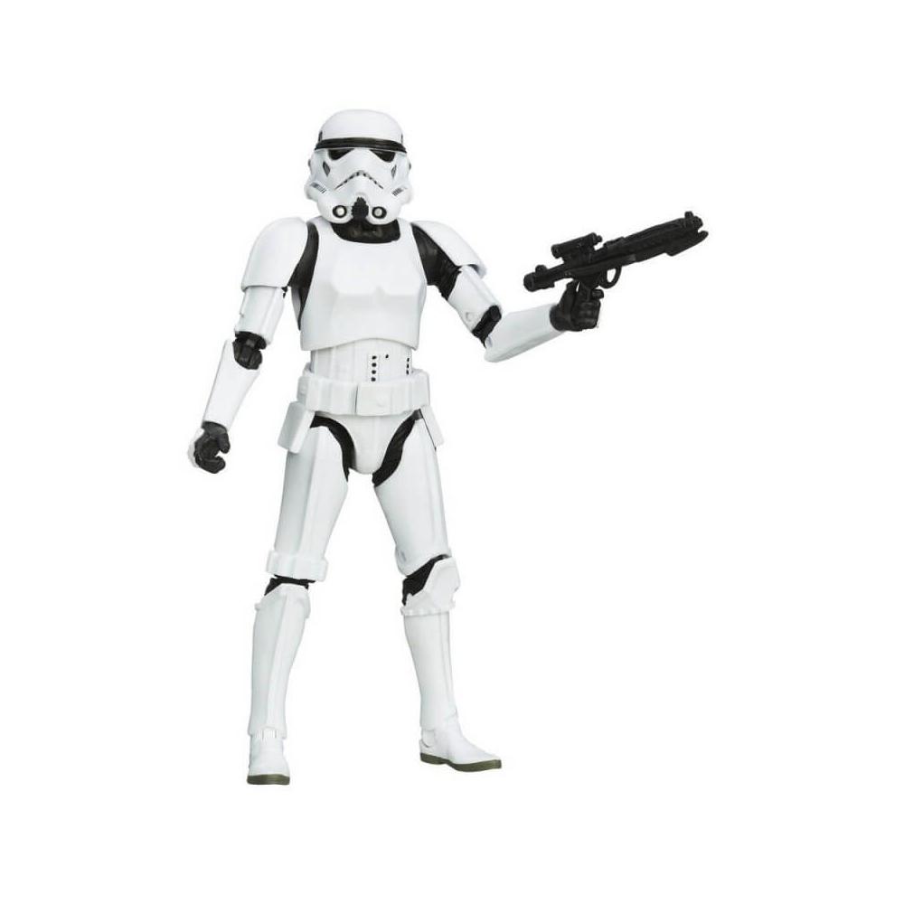 Star Wars - Figurine Stormtrooper