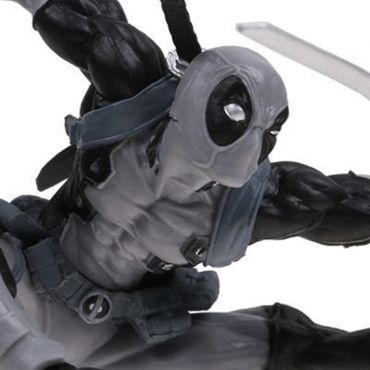 Deadpool - Figurine...