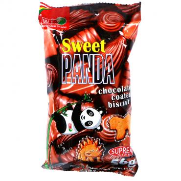 Paquet de Sweet Panda...