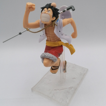 [Occasion] One Piece...