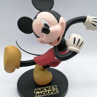 [Occasion] Disney -...