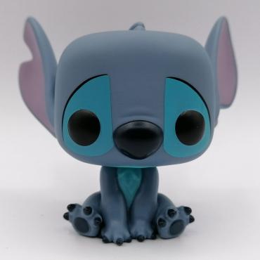 [Occasion] Lilo Et Stitch -...