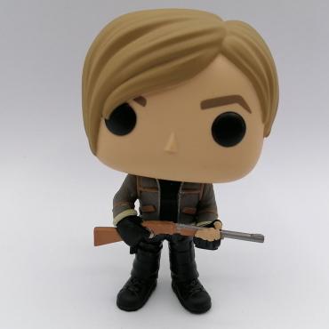 [Occasion] Resident Evil -...