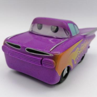 [Occasion] Cars - Figurine...
