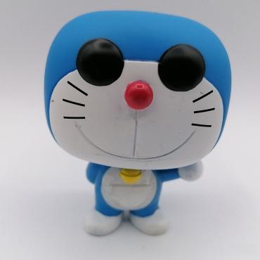 [Occasion] Doraemon -...