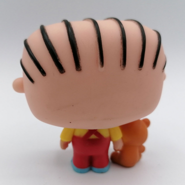 [Occasion] Family Guy - POP...
