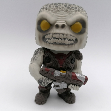 [Occasion] Gears Of War -...