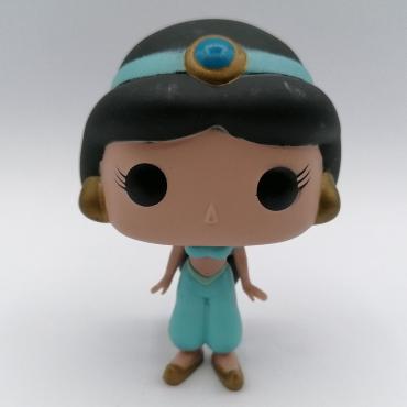 [Occasion] Aladin -...