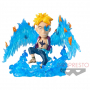 One Piece - Figurine Marco...