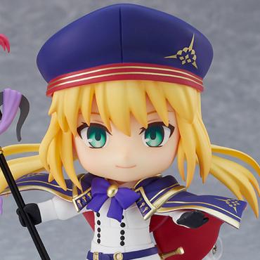 Fate Grand Order - Figurine...
