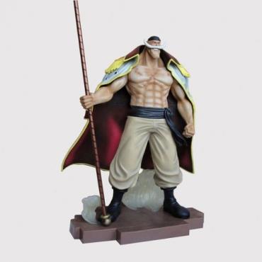 One Piece - Figurine Barbe Blanche Ichiban Kuji Lot B