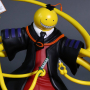 Assassination Classroom -...
