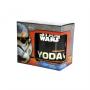 Star Wars - Mug Maitre Yoda