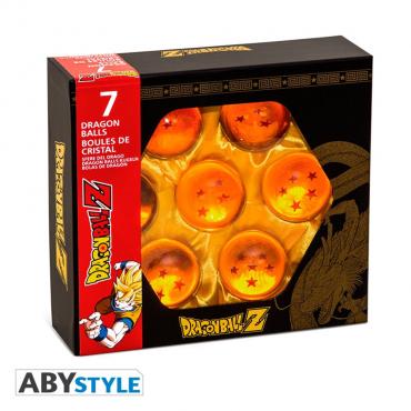 Dragon Ball Z - Coffret...