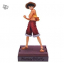 One Piece - Figurine Luffy Ichiban kuji Lot C