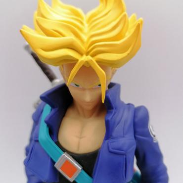 [Occasion] Dragon Ball Z -...
