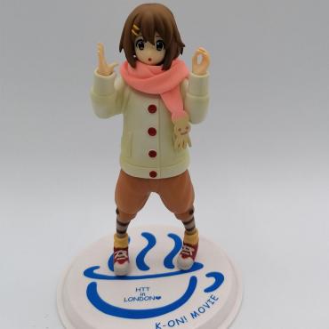 [Occasion] K-on! - Figurine...