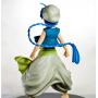 Magi The Labyrinth Of Magic - Figurine Aladin