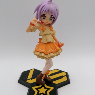 [Occasion] Lucky Star X...