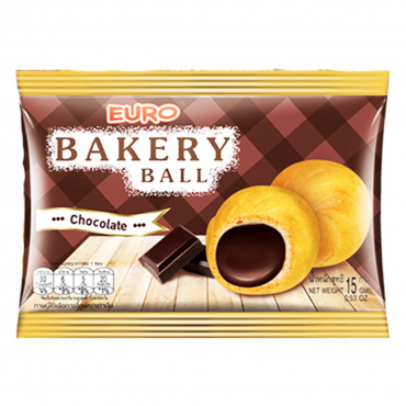 Sachet de Bakery Ball au...
