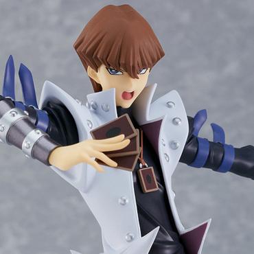 Yu-Gi-Oh! - Figurine Seto...