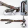 Assassin's Creed III - Replique Tomahawk Connor
