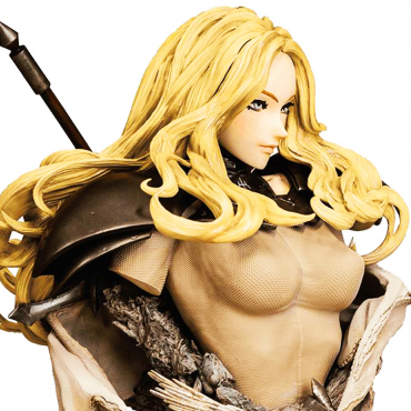 Claymore - Figurine Teresa...